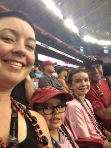 Cardinals_Game