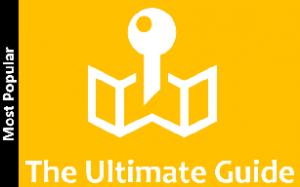 imlementation guide
